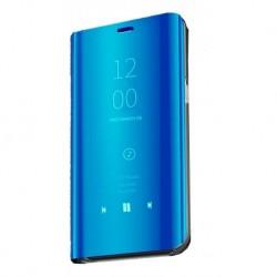 Flip Cover De Lujo Tipo Espejo Xiaomi Mi 10t Lite (Entrega Inmediata)