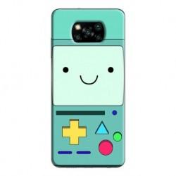 Funda Estuche Beemo Bmo iPhone Samsung Huawei (Entrega Inmediata)