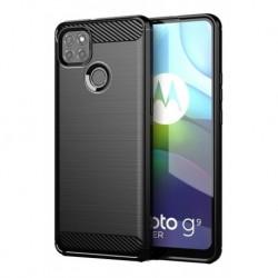 Funda Estuche Forro Motorola G9 Power (Entrega Inmediata)