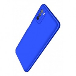 Funda Forro Estuche 360 De Lujo Xiaomi Poco M3 (Entrega Inmediata)