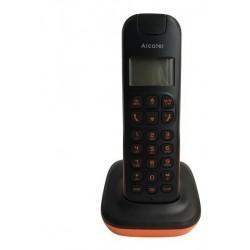 Teléfono Inalámbrico Alcatel D135 (Entrega Inmediata)