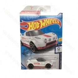Carro Colección Hotwheels Olympic Games Tokyo 2020 Hi Beam (Entrega Inmediata)