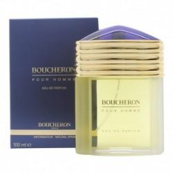 Perfume Boucheron Pour Homme Toilette (Entrega Inmediata)