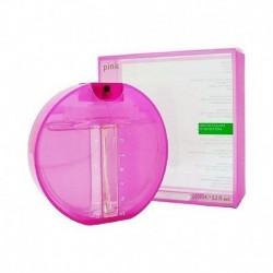 Perfume Paradiso Inferno Pink De Benett (Entrega Inmediata)