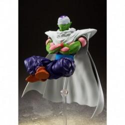 Piccolo Picoro 2.0 Proud Dragon Ball Z S.h.figuarts Bandai (Entrega Inmediata)