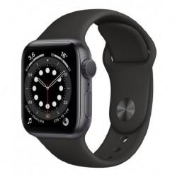 Apple Watch Series 6 40mm Gps Entrega Inmediata (Entrega Inmediata)