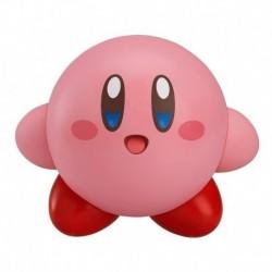 Kirby Figura Tipo Nendoroid 544 (Entrega Inmediata)