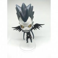 Death Note Figura Ryuk Tipo Nendoroid 11 (Entrega Inmediata)