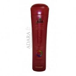 Shampoo Rojo Fuego Naissant (Entrega Inmediata)