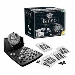 Bingo Balotera (Entrega Inmediata)