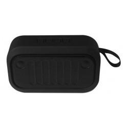 Parlantes Bluetooth 5 Watts (Entrega Inmediata)