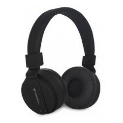 Audífono Bluetooth Tipo Diadema Esenses Hp-2080-bt (Entrega Inmediata)