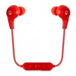 Audífono Bluetooth Esenses Eb-1050 (Entrega Inmediata)