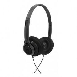 Maxell Audio Legacy Hp-360 Midsize Black (Entrega Inmediata)