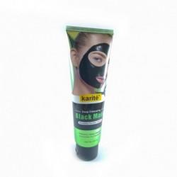 Crema Mascarilla Negra Limpieza Profund (Entrega Inmediata)