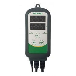 Controlador Y Regulador De Temperatura Itc-308 Ink Bird (Entrega Inmediata)