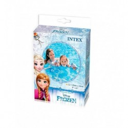 Frozen Flotador Brazo Mangas Piscina Original Jugueteria (Entrega Inmediata)