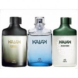 Kaiak Clasic, Kaiak Urbe, Kaiak Aventur (Entrega Inmediata)