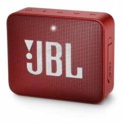 Parlante Portable Jbl Go 2 Bluetooth Go2 Factura Legal (Entrega Inmediata)