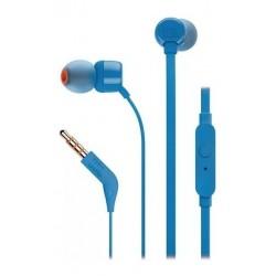 Audifonos Jbl T110 Corder-in-ear (Entrega Inmediata)