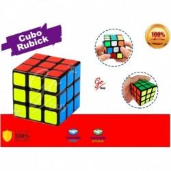 Cubo Rubik 3x3 Shengshou Legend Original Speed Clasico (Entrega Inmediata)