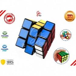 Cubo Rubik 3x3 Shengshou Legend Original Envio Gratis (Entrega Inmediata)