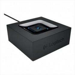 Receptor De Audio Bluetooth Logitech / Sonido Inalámbrico (Entrega Inmediata)
