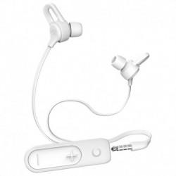 Manos Libres Bluetooth Ifrogz Sound Hub Sync / Sport Earbuds (Entrega Inmediata)