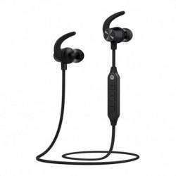 Audífonos Bluetooth In-ear Inalámbricos, Motorola Loop 105 (Entrega Inmediata)