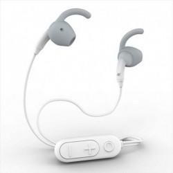 Audífonos Sport Manos Libres Bluetooth Ifrogz Sound Hub Tone (Entrega Inmediata)