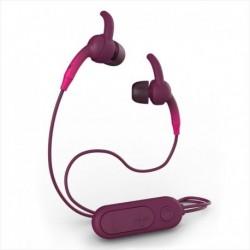 Audífonos / Manos Libres Bluetooth Ifrogz Sound Hub Plugz (Entrega Inmediata)