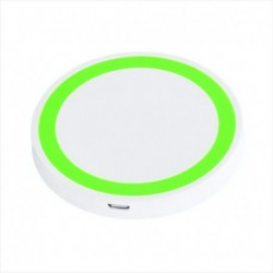 Cargador Inalámbrico Qi, Htc LG Moto Nexus, Avantree Wl001 (Entrega Inmediata)