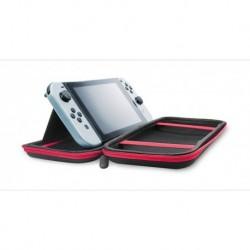 Nintendo Switch Case Protector Antigolpes (Entrega Inmediata)