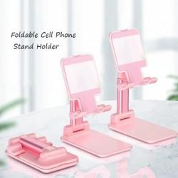 Soporte Base Escritorio Para Celular Tablet Teléfono iPhone (Entrega Inmediata)