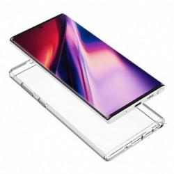 Protector Acrílico Transparente Samsung S10 (Entrega Inmediata)