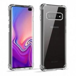 Protector Acrílico Transparente Samsung A51 (Entrega Inmediata)