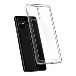 Protector Acrílico Transparente Samsung S20 (Entrega Inmediata)
