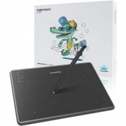 Tableta Huion Inspiroy H430p Osu Pen Gráfica Digitalizadora (Entrega Inmediata)
