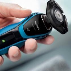 Afeitadora Aqua-touch Philips S5050 Lavable Envio Gratis (Entrega Inmediata)