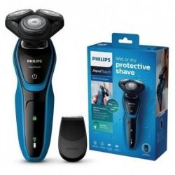 Philips S5050 Aquatouch Afeitado (Entrega Inmediata)