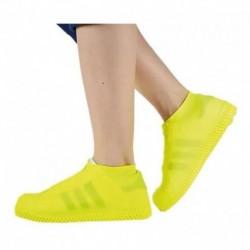Funda - Protector De Silicona Para Zapatos Antideslizante (Entrega Inmediata)