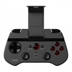 Control Celular Juegos Gatillo Gamepad Joystick (Entrega Inmediata)