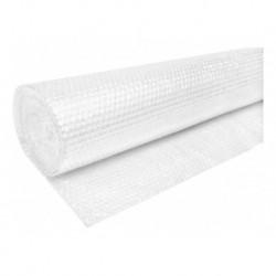 Rollo Plástico Papel Burbuja Protección 1m X 70 Mts (Entrega Inmediata)
