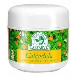 Crema De Caléndula Antiinflamatoria 60g (Entrega Inmediata)
