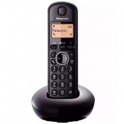 Telefono Inalámbrico Panasonic Kx-tgb210 + Envio Gratis (Entrega Inmediata)