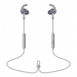 Audífonos Bluetooth Huawei Sport Con Bateria De 11 Horas (Entrega Inmediata)