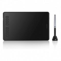 Tabla Digitalizadora Huion Inspiroy H950p Windows/smartphone (Entrega Inmediata)
