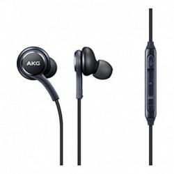 Audifonos Samsung Manos Libres Akg Tunning Tipo C Original (Entrega Inmediata)
