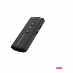 Adaptador Bluetooth 5.0 Transmisor Y Receptor + Plug 3.5mm (Entrega Inmediata)
