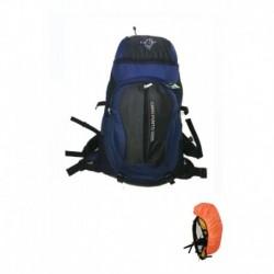 Maleta Morral Profesional Viajero Montañismo Ergonomico (Entrega Inmediata)
